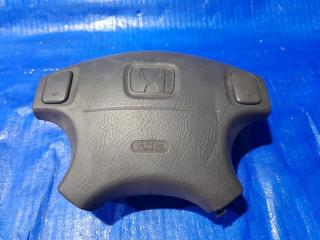 Запчасть airbag водительский HONDA CR-V
