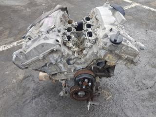 Запчасть двигатель LEXUS GS350