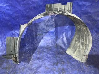 Запчасть подкрылок передний левый HONDA HR-V
