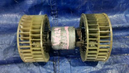 Запчасть мотор печки MERCEDES-BENZ E-Class