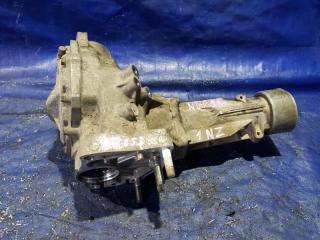 Раздатка Toyota Probox NCP55 1NZFE (б/у)