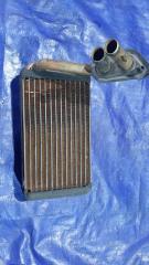 Запчасть радиатор печки HONDA CR-V