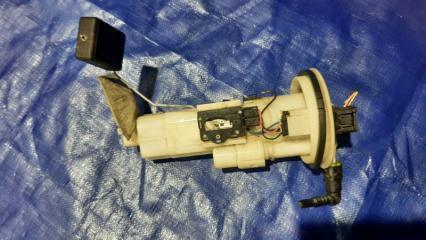 Топливный насос SUZUKI PALETTE MK21S K6A 15100-82K01 контрактная