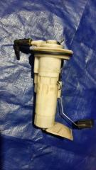 Топливный насос PALETTE MK21S K6A