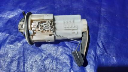 Топливный насос Toyota Probox NCP55 1NZFE (б/у)