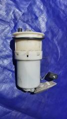 Топливный насос PROBOX NCP55 1NZFE