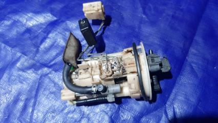 Топливный насос BB NCP35 1NZFE