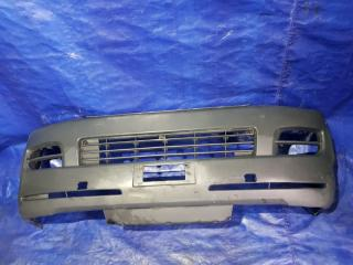 Бампер Toyota Hiace KDH205 перед. (б/у)