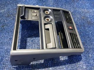 Консоль магнитофона SAFARI WYY60