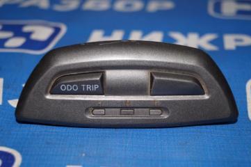 Запчасть кнопка многофункциональная Hyundai Matrix 2005