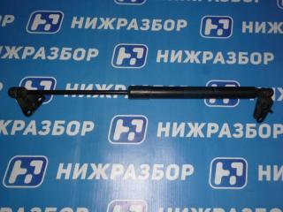 Запчасть амортизатор багажника Infiniti EX 35 2008