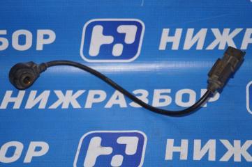 Запчасть датчик детонации Hyundai Elantra 2008