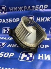 Запчасть моторчик печки Suzuki Grand Vitara XL7