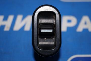 Запчасть кнопка стеклоподъемника Daewoo Nexia 2005