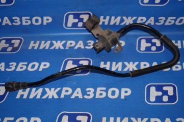 Запчасть клапан вентиляции топливного бака Opel Corsa D