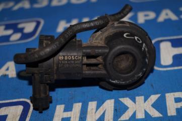 Запчасть регулятор вакуумный Opel Corsa D