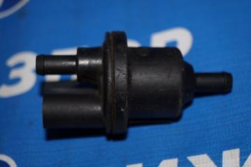 Запчасть клапан вентиляции топливного бака Volkswagen Polo Sedan 2011>
