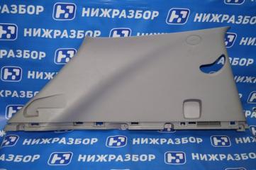 Запчасть обшивка стойки задняя левая Kia Sportage 3 2013