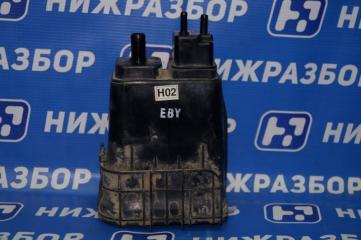 Запчасть абсорбер (фильтр угольный) Hyundai Elantra 2009