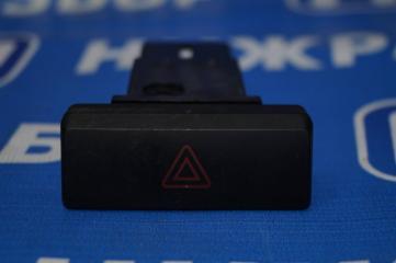 Запчасть кнопка аварийной сигнализации Kia RIO 1 2001-2004