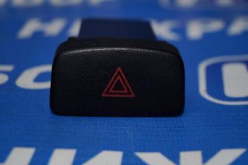 Запчасть кнопка аварийной сигнализации Hyundai Sonata 4 2001-2012