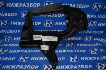 Запчасть пыльник (кузов наружные) Lexus LX 570 2007>