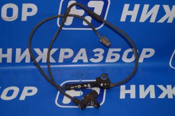 Запчасть датчик abs передний левый Byd F3 2006-2013