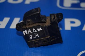 Запчасть кнопка стеклоподъемника задняя правая Kia Magentis 1 2000-2006