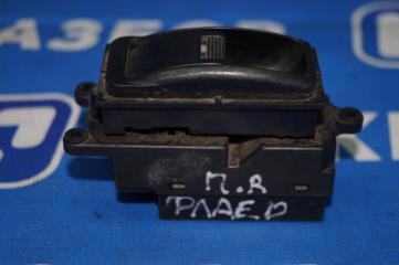 Запчасть кнопка стеклоподъемника передняя правая Byd Flyer 2005-2007