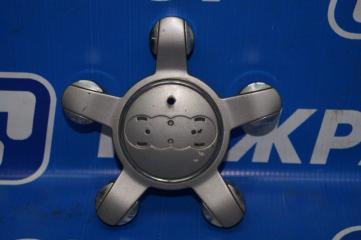 Запчасть колпак декор. легкосплавного диска Audi A3 2008