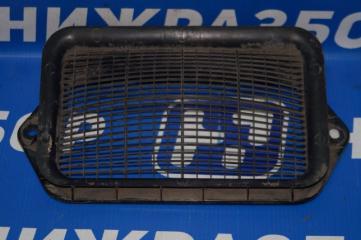 Запчасть воздухозаборник (внутри) Audi A3 2008