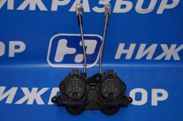 Запчасть моторчик заслонки печки BMW 7-серия
