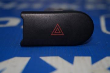 Запчасть кнопка аварийной сигнализации Chevrolet Lanos 2004-2010