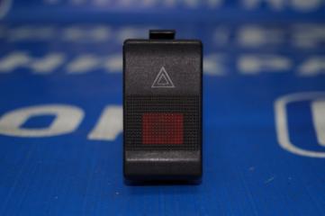 Запчасть кнопка аварийной сигнализации Audi A6 1994-1997