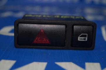 Запчасть кнопка аварийной сигнализации BMW 3-серия 1998-2005