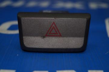 Запчасть кнопка аварийной сигнализации Hyundai Accent 2 2000-2012