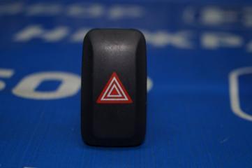Запчасть кнопка аварийной сигнализации Kia RIO 3 2011-2017