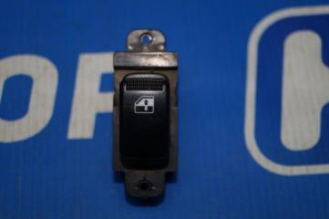 Запчасть кнопка стеклоподъемника задняя правая Kia RIO 1 2003