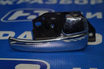 Запчасть ручка двери внутренняя передняя правая Kia Magentis 1 2000-2006
