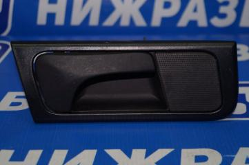 Запчасть ручка двери внутренняя передняя правая Chevrolet Lacetti 2003-2013