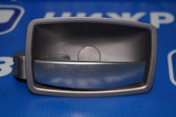 Запчасть ручка двери внутренняя передняя левая BMW 7-серия 2001-2008