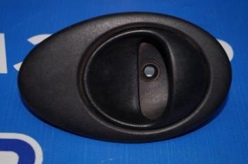 Запчасть ручка двери внутренняя передняя правая Daewoo Matiz 1998-2015