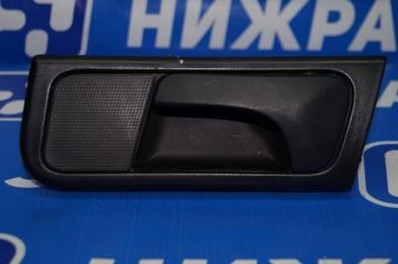Запчасть ручка двери внутренняя передняя левая Chevrolet Lacetti 2003-2013