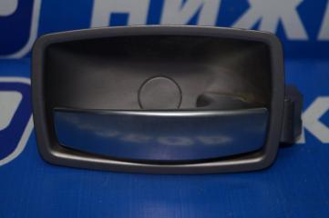 Запчасть ручка двери внутренняя задняя правая BMW 7-серия 2001-2008