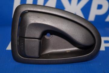 Запчасть ручка двери внутренняя задняя правая Hyundai Accent 2 2000-2012