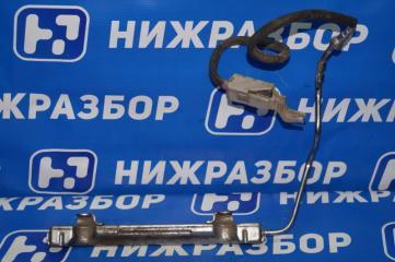 Запчасть рампа топливная Toyota Corolla 2006-2013