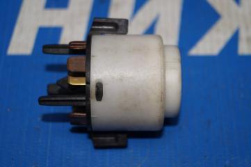 Запчасть группа контактная замка зажигания Audi A6 1997-2004