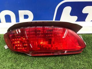 Запчасть фонарь противотуманный задний левый Lexus RX 300/330 (2) 2003-2009