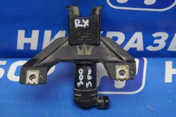 Запчасть форсунка омывателя фары правая Lexus RX 300/330/350/400h 2003-2009