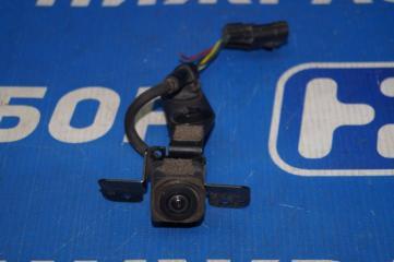 Запчасть камера передняя Infiniti EX/QX50 2008-2017